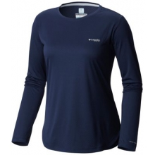Women's PFG Zero Long Sleeve Shirt by Columbia