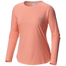 Women's PFG Zero Long Sleeve Shirt by Columbia in Knoxville Tn