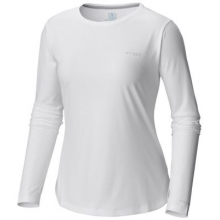 Women's PFG Zero Long Sleeve Shirt by Columbia in Metairie La