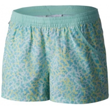 Women's Tidal Short by Columbia in Tampa Fl