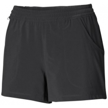 Women's Tidal Short by Columbia in Red Deer Ab