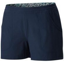 Tidal Short by Columbia in Fort Collins Co