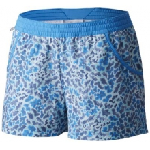 Women's Tidal Short by Columbia in Anderson Sc