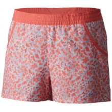 Women's Tidal Short by Columbia in Ann Arbor Mi
