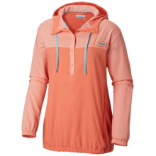 Tamiami Hoodie by Columbia in Williams Lake Bc