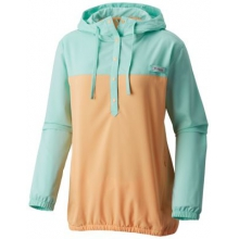 Tamiami Hoodie by Columbia in Montgomery Al