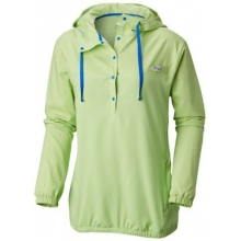 Women's Tamiami Hoodie by Columbia in Nanaimo Bc