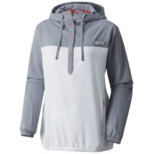 Tamiami Hoodie by Columbia in Auburn Al