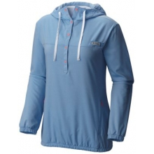 Women's Tamiami Hoodie by Columbia