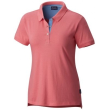 Women's Harborside Polo