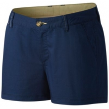 Women's Harborside Short by Columbia in Huntsville Al