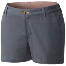 Women's Harborside Short by Columbia