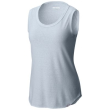 Women's Trail Shaker Tank by Columbia
