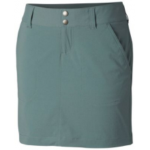 Saturday Trail Skort by Columbia in Rocky View No 44 Ab