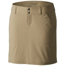 Women's Saturday Trail Skort by Columbia in Prescott Az