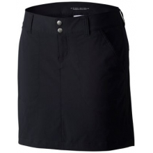 Women's Saturday Trail Skort by Columbia in Marietta Ga
