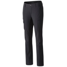 Women's Silver Ridge Stretch Pant by Columbia