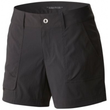 Women's Silver Ridge Stretch Short by Columbia
