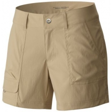 Women's Silver Ridge Stretch Short by Columbia in Oro Valley Az