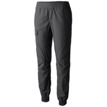 Silver Ridge Pull On Pant by Columbia in Chilliwack Bc