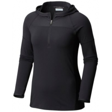 Women's Solar Ridge Hoodie by Columbia