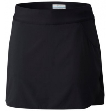 Women's Solar Ridge Skort by Columbia