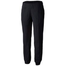 Women's Luminary Jogger