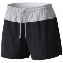 Women's Sandy River Color Blocked Short by Columbia in Tuscaloosa Al