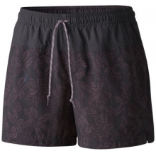 Women's Sandy River Printed Short by Columbia