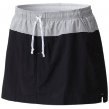 Women's Sandy River Skort by Columbia in Auburn Al