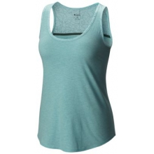 Women's Sandy River Tank by Columbia in Lewiston Id