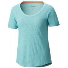 Women's Sandy River Tee by Columbia in Chilliwack Bc