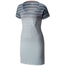 Women's Beach Bound Tee Dress by Columbia