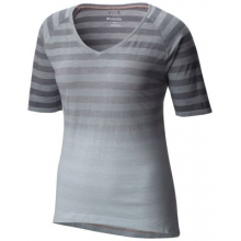 Women's Beach Bound Tee by Columbia