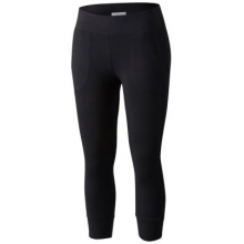 Women's State Of Mind Capri Legging