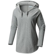 Women's State of Mind Hoodie by Columbia in Spruce Grove Ab