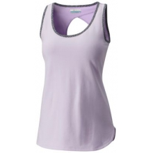 Women's State of Mind Tank by Columbia