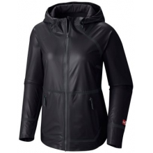 Women's Outdry Ex Reversible Jacket