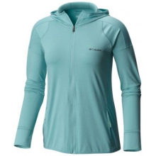 Women's Saturday Trail Hoodie by Columbia in Tucson Az