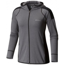 Women's Saturday Trail Hoodie by Columbia in Glenwood Springs CO