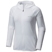 Women's Saturday Trail Hoodie by Columbia
