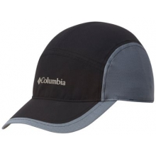 Women's Freeze Degree Hat by Columbia