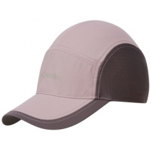 Women's Freeze Degree Hat by Columbia in Prescott Az