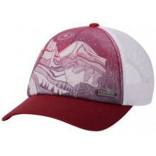 Columbia Mesh Hat by Columbia in Cochrane Ab