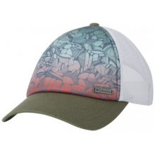 Columbia Mesh Hat by Columbia in Corte Madera Ca