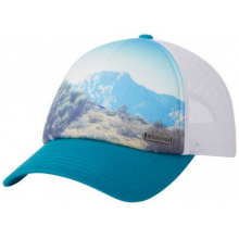 Columbia Mesh Hat by Columbia in Fresno Ca