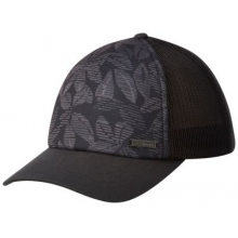 Women's Columbia Mesh Hat