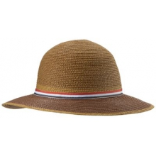 Women's Spring Drifter Straw Hat by Columbia