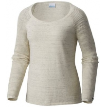 Women's Camp Around Sweater by Columbia