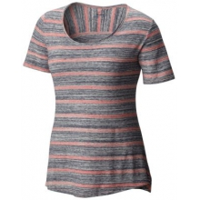 Women's Sunshine Springs Tee by Columbia